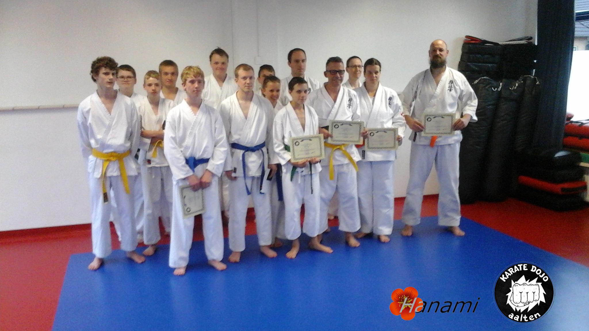 062105_examen karate