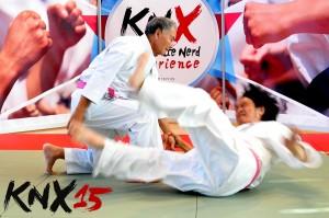 knx15-okamasensei